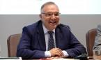 Canarias convoca 7.198 plazas públicas de empleo en sanidad para 2019