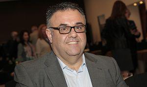 Canarias convoca pruebas para cubrir 13 categorías de su OPE sanitaria