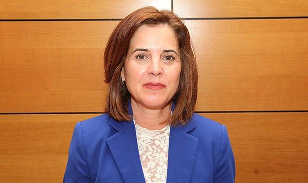 Canarias convoca una OPE para 997 médicos y 1.501 auxiliares de Enfermería