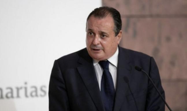 Canarias corrige su ley de eutanasia por un factor clave