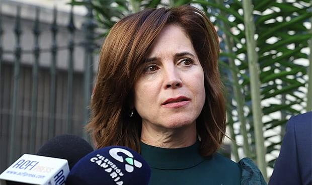 Canarias crea el primer plan para impulsar la investigación en sanidad