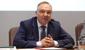 Canarias crea su Comité de Evaluación de Medicamentos de Alto Impacto