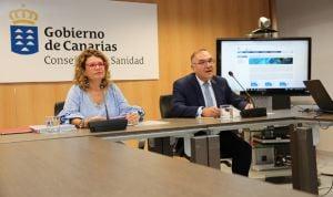 Canarias crea su Observatorio de Salud para mejorar su proyecto sanitario
