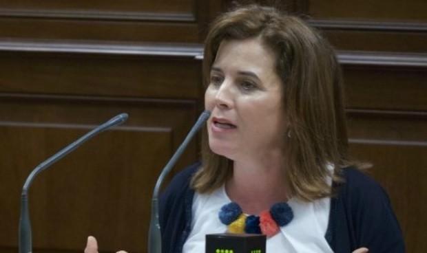 Canarias crea un complemento para pensionistas para eliminar el copago