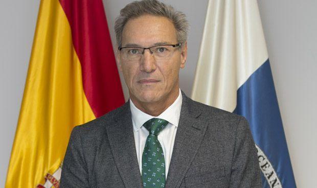 Canarias crea un grupo técnico de asesoramiento en vacunas e inmunización