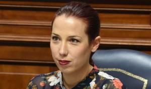 Canarias creará 664 nuevas plazas de dependencia