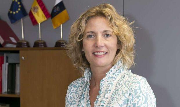Canarias cuenta con 90 nuevos diplomados en Salud Pública