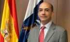 Canarias culmina el concurso de farmacias con 60 nuevas adjudicaciones
