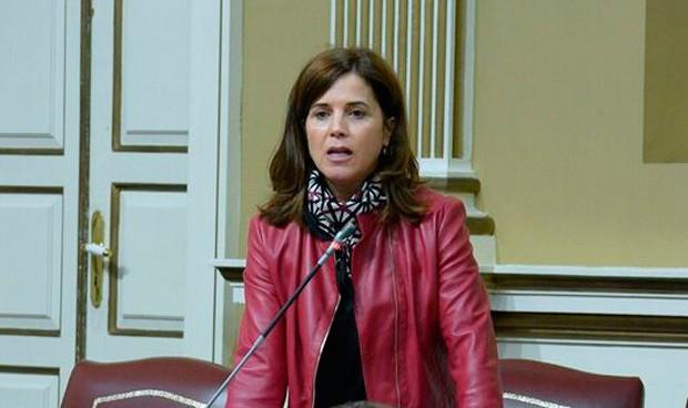 Canarias declara emergencia para mejorar la higiene en los centros de salud