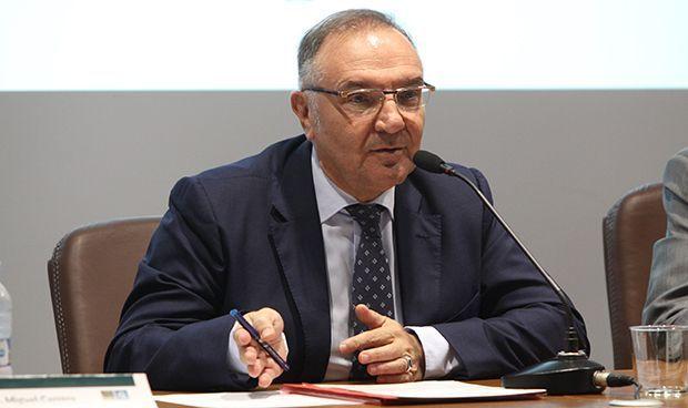 Canarias destina 2,5 millones para adquirir un acelerador lineal