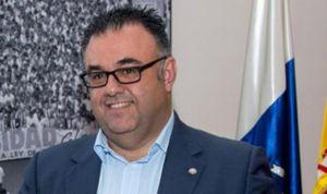Canarias destina 2,5 millones para la compra de 565 camas hospitalarias