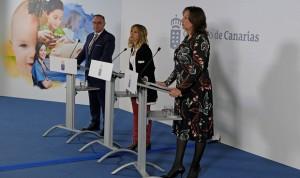 Canarias destina más de 15 millones a su nuevo Plan de Salud Mental