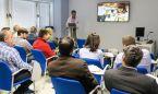 Canarias exporta a otras CCAA su modelo de consulta externa en Cardiología