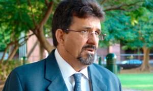 Canarias fomenta la donación desplazando sus unidades móviles de extracción