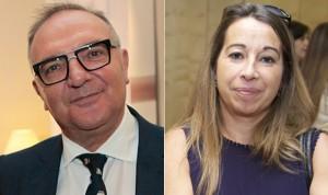 Canarias garantiza la atención sanitaria a los mutualistas