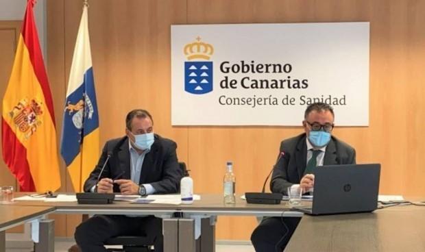 Canarias habilita el registro de objetores a la ley de la eutanasia