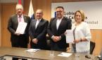 Canarias implanta la acreditación para que Enfermería pueda prescribir