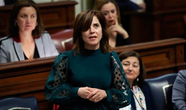 Canarias implanta la consulta telemática en el programa de atención a trans