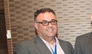 Canarias integra en una sola plataforma su sistema de inspección sanitaria