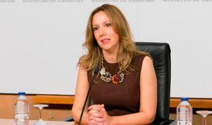 Canarias invierte 13 millones de euros en renovar sus equipos oncológicos