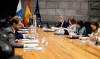 Canarias inyecta 30 millones más a su sanidad y ya son 112 en 6 meses