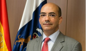 Canarias, la primera autonomía con un equipo de radiocirugía robótica