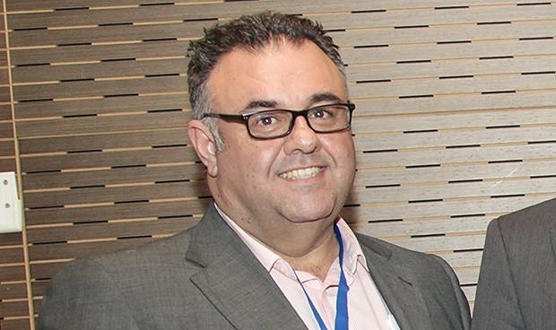 Canarias legisla para reactivar la carrera para temporales de su sanidad