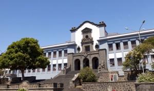 Canarias lidera un proyecto europeo para educar en salud a la población
