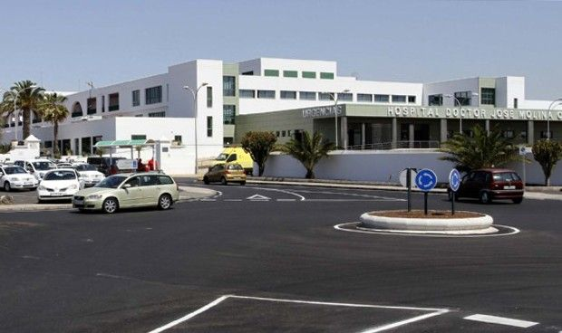 Canarias mejora el postparto con la atención domiciliaria de matronas