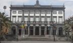 Canarias paga a los trabajadores sanitarios parte de los incentivos de 2011
