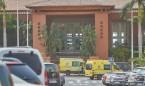 Canarias permite salir a 130 turistas del hotel aislado por coronavirus