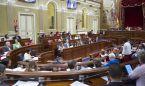 Canarias pide al Gobierno que regule el uso del cannabis