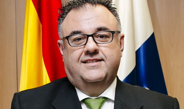 Canarias planteará la falta de médicos especialistas en el Interterritorial