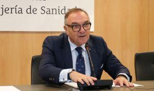 Canarias presenta una guía de actuación ante el infarto agudo de miocardio