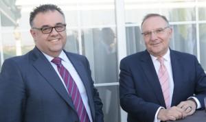 Canarias, primera autonomía en incluir Bexsero en su calendario vacunal