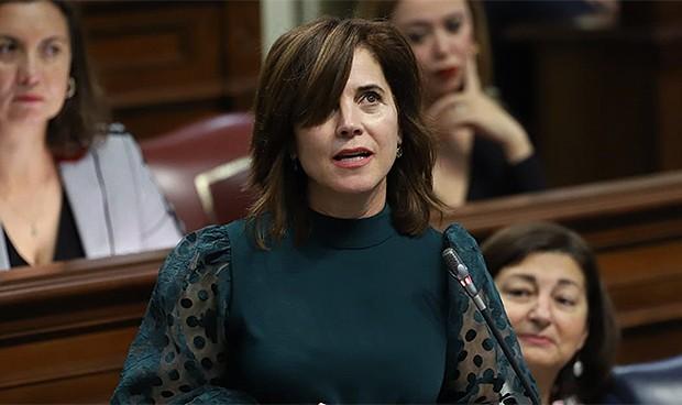 Canarias publicará los datos de las listas de espera cada 6 meses