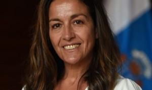 Canarias reabre los centros de Primaria cerrados por falta de higiene