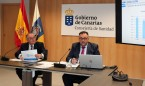 Canarias reduce su lista de espera un 14% en 2018, 4.049 pacientes menos
