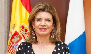 Canarias reduce sus listas de espera 5 veces más que la media nacional