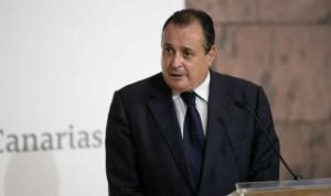 Canarias registra un descenso de 438 pacientes en su lista de espera