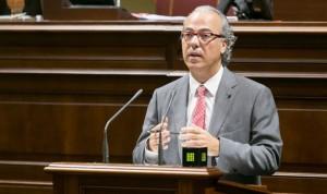 Canarias registra una de las tasas más bajas de tuberculosis en 2015
