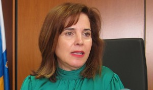 Canarias regulará la publicación de las listas de espera de forma mensual