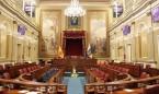 Canarias renueva su Comisión de Sanidad con un solo médico confirmado