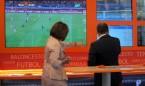 """Canarias revisará su ley de juego para """"dificultar"""" la ludopatía en menores"""