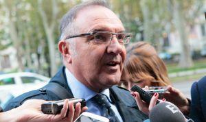 Canarias trabaja en el borrador de la Estrategia sobre la Atención Temprana