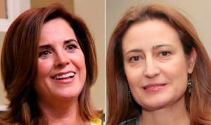 Canarias utilizará una app de GSK para gestionar su sistema de vacunas