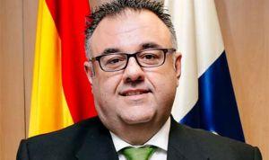 Canarias y la Aemps firman un convenio de 'Big Data' para Atención Primaria