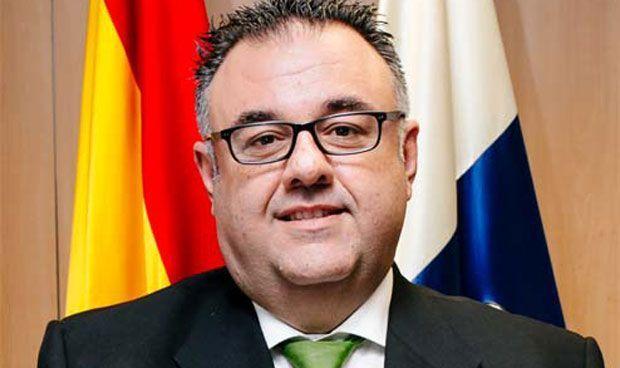 Canarias y la Aemps firman un nuevo convenio de investigación en AP
