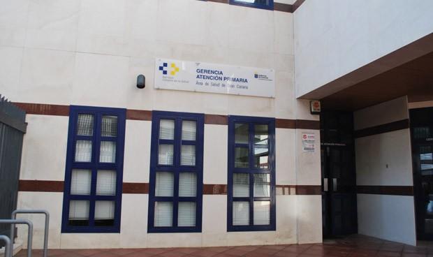 Canarias ya vigilaba al médico acusado de abusos