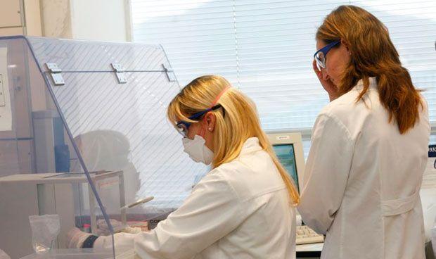 Cáncer de mama: la industria lidera la investigación de 169 nuevos fármacos